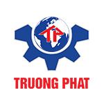 Công ty cổ phần xuất nhập khẩu máy thực phẩm Trường Phát